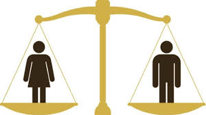 برابری دیه